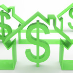 How a Northern Virginia Property Manager Saves You Money