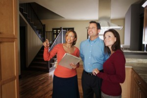 House Hunting Services Northern Virginia