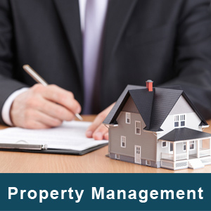 Northern Virginia Property Management