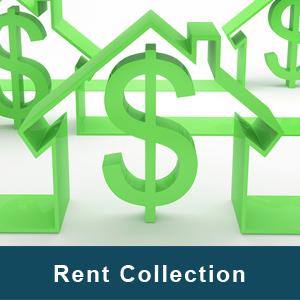 rent collection owner disbursement