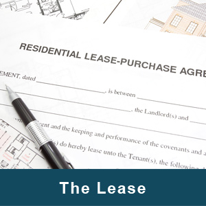 lease property management