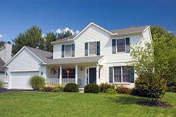 Fairfax Property Management