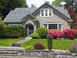 Northern Virginia and NW Washington DC Property Management Services