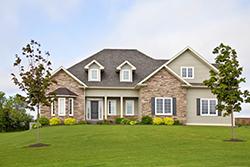 McLean Property Management