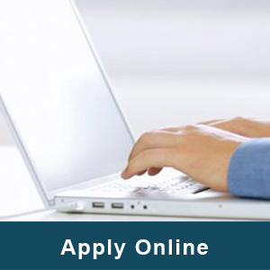 Apply to rent online