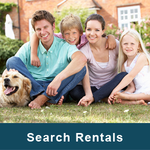 Search Homes to Rent