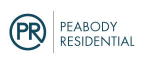 Peabody Residential property management in Northern Virginia
