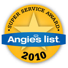 Angie's List 2010