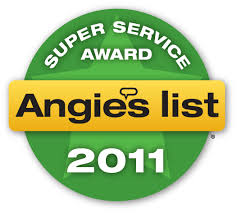 Angie's List 2011