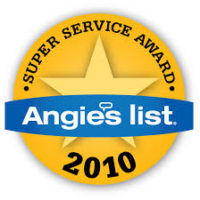Angies List 2010