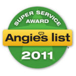 Angies List 2011
