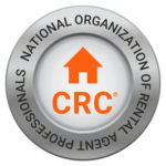 CRC National Organization of Rental Agent Professionals - Northern Virginia