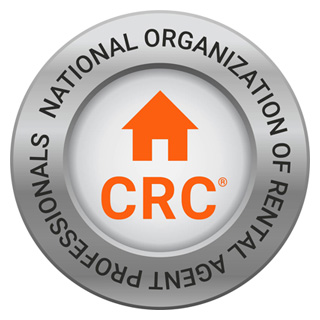 CRC National Organization of Rental Agent Professionals - Northern Virginia